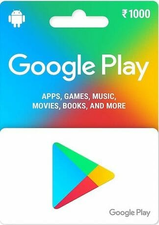Google-Play-Store-Gift-Card-1000