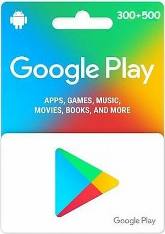 Google-Play-Store-Gift-Card-800