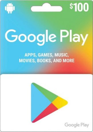 google-play-store-$100-USD