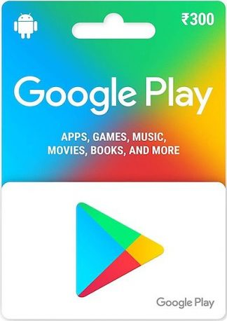 Google-Play-Store-Gift-Card-300