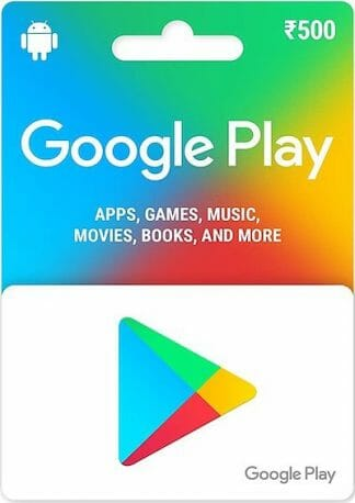Google-Play-Store-Gift-Card-500