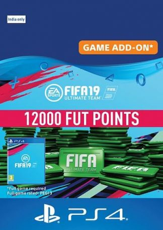 12000-FUT-Points-PSN-INDIA