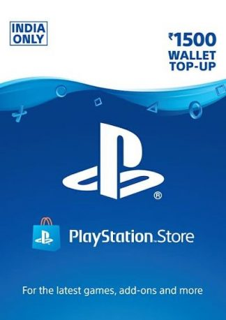 Rs-1500-PSN-Wallet-Top-Up-India