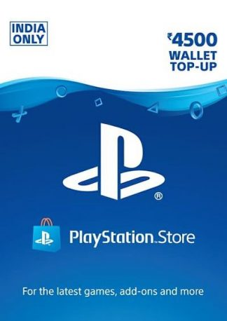 Rs-4500-PSN-Wallet-Top-Up-India
