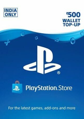 Rs-500-PSN-Wallet-Top-Up-India