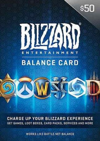 blizzard-battlenet-50-usd