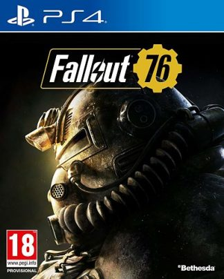 Fallout-76-ps4