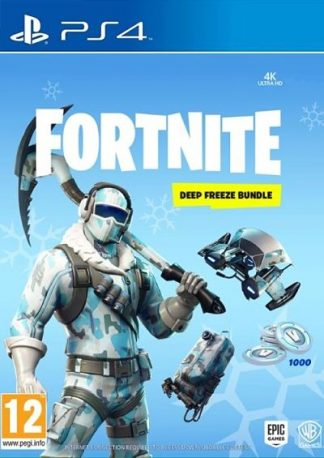 Fortnite-Deep-Freeze-Bundle-PS4