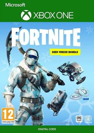 Fortnite-Deep-Freeze-Bundle-XBOX
