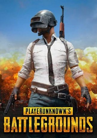 playerunknowns-battlegrounds-pubg-pc