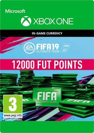 Fifa-12000-fut-points-xbox-one