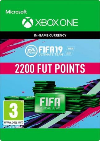 Fifa-2200-fut-points-xbox-one