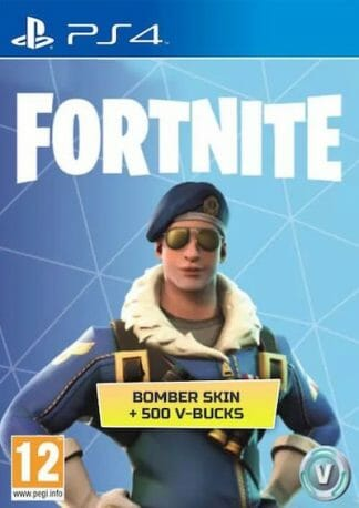fortnite_bomber_skin_500_v_bucks_ps4