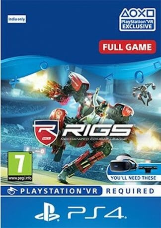 rigs-ps4