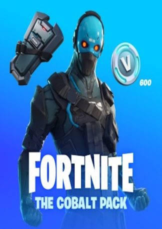 fortnite-the-cobalt-pack
